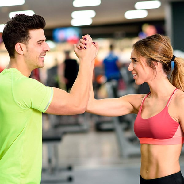 Coaching-para-Personal-Trainers