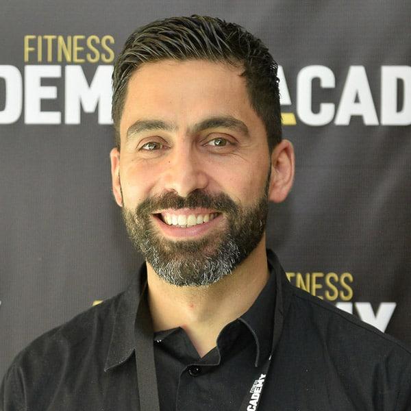 João-Santos-Formador