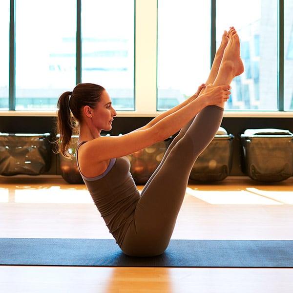 MAT-Pilates-Imagem-1