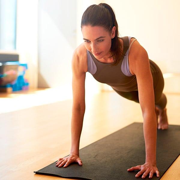 MAT-Pilates-Imagem-2