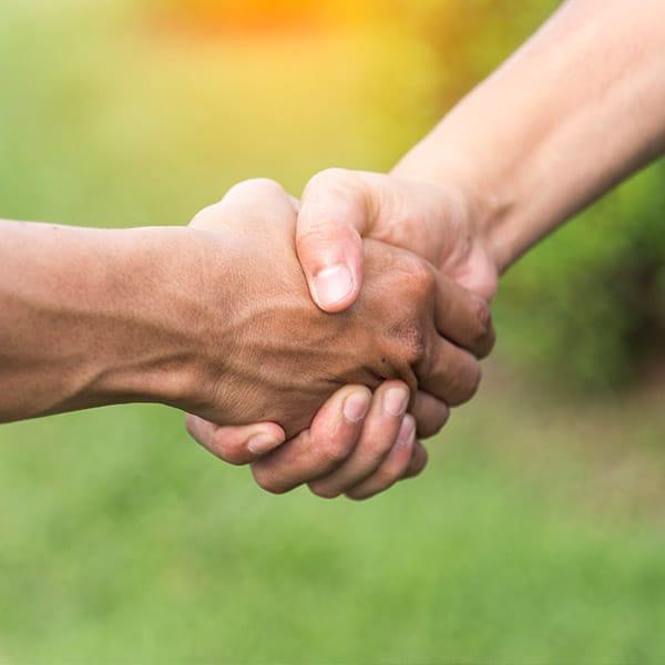 Vendas e Negociação para Personal Trainers