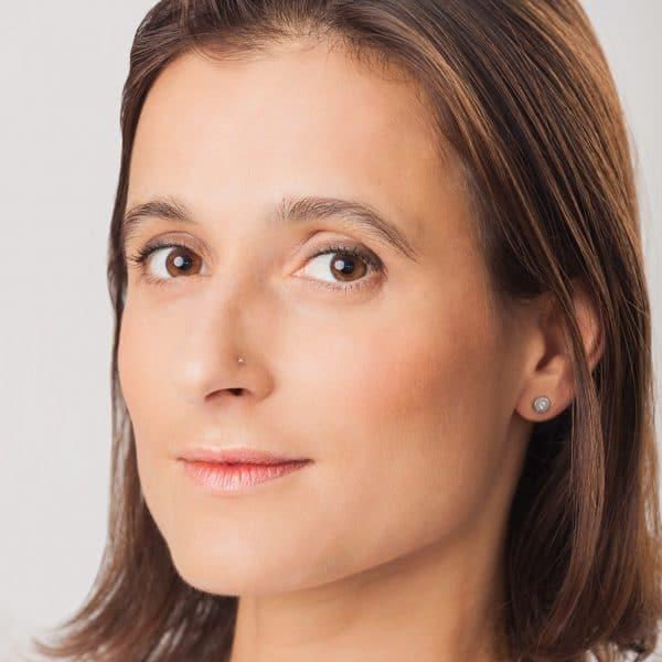Rita Fragoso